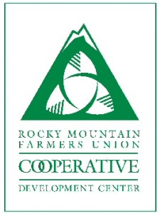 Image result for rocky mountain farmers union