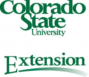 CSU ext green ctr