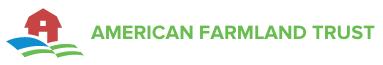 american_farmland_trust